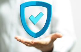Biztonságosabb weboldal