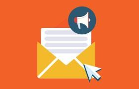 E-mail marketing szolgáltatások