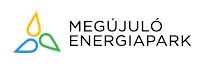 Megújuló Energiapark