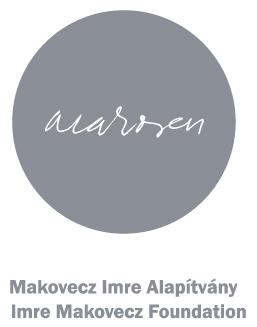 Makovecz Imre Alapítvány