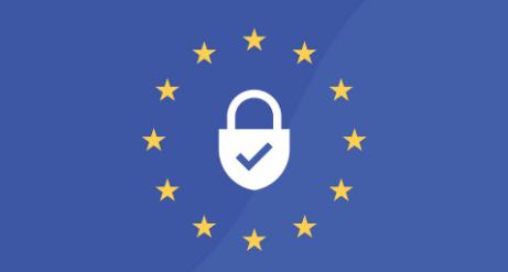 Magyar Hosting GDPR kompatibilis tárhely domain és hosting
